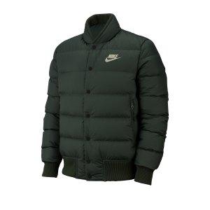 nike-down-fill-bomberjacke-jacket-f370-lifestyle-textilien-jacken-928819.jpg