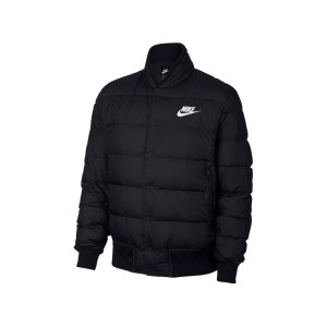 nike-down-fill-bomberjacke-jacket-schwarz-f010-lifestyle-textilien-jacken-928819-textilien.png