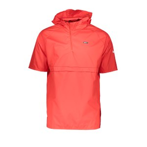 nike-f-c-hooded-jacket-rot-f696-lifestyle-textilien-sweatshirts-928879.jpg