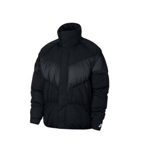 nike-daunenjacke-schwarz-f010-928893-lifestyle-textilien-jacken.jpg
