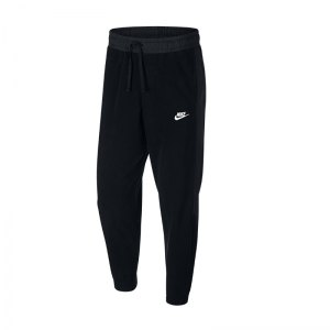 nike-core-polar-fleece-winter-pants-schwarz-f010-929126-lifestyle-textilien-hosen-lang.jpg