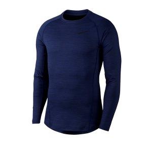 nike-pro-warm-langarm-shirt-blau-f478-underwear-langarm-929721.png