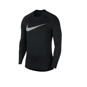 nike-pro-graphic-longsleeve-shirt-schwarz-f010-929723-underwear-langarm.png