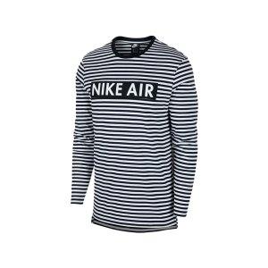 nike-air-crew-sweatshirt-longsleeve-weiss-f101-lifestyle-textilien-sweatshirts-930461.jpg