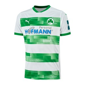 puma-greuther-fuerth-trikot-home-2020-2021-f01-931029-fan-shop_front.png