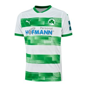 puma-greuther-fuerth-trikot-home-2020-21-kids-f01-931031-fan-shop_front.png