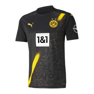 puma-bvb-dortmund-trikot-away-2020-2021-f02-931106-fan-shop_front.png