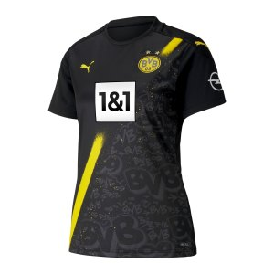 puma-bvb-dortmund-trikot-away-20-21-damen-f02-931107-fan-shop_front.png