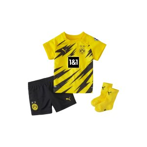 puma-bvb-dortmund-babykit-home-2020-2021-kids-f01-931111-fan-shop_front.png