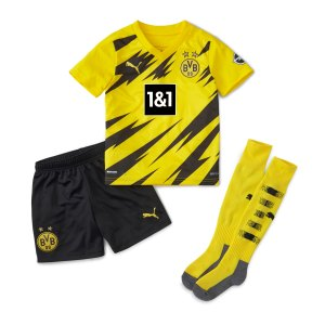 puma-bvb-dortmund-minikit-home-2020-2021-kids-f01-931112-fan-shop_front.png