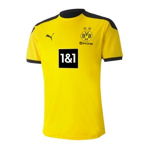 puma-bvb-dortmund-trainingstrikot-gelb-f01-931127-fan-shop_front.png