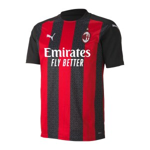 puma-ac-mailand-trikot-home-2020-2021-rot-f01-757277-fan-shop_front.png