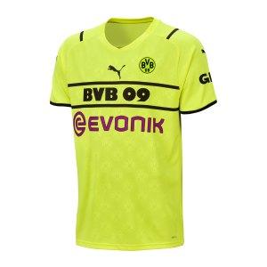 puma-bvb-dortmund-trikot-cup-2021-2022-gelb-f03-b-931459-flock-fan-shop_front.png