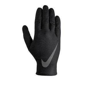 nike-base-layer-handschuhe-running-f026-running-textil-handschuhe-9316-14.png