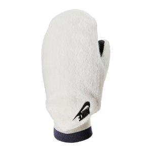 nike-warm-mittens-handschuhe-beige-schwarz-f144-9316-19-equipment_front.png