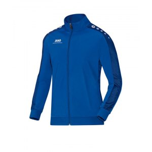 jako-striker-polyesterjacke-kinder-teamsport-ausruestung-mannschaft-f04-blau-9316.png