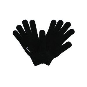 nike-swoosh-knit-handschuhe-schwarz-f001-equipment-spielerhandschuhe-9317-12.jpg