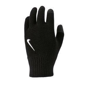 nike-knitted-handschuhe-kids-schwarz-f091-running-textil-handschuhe-9317-23.jpg