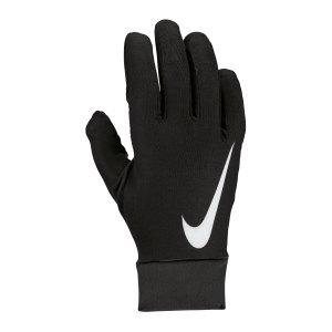 nike-base-layer-handschuhe-kids-schwarz-f031-9317-24-equipment_front.png