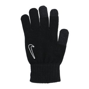 nike-knitted-tech-grip-spielerhandschuhe-2-0-f091-9317-27-equipment_front.png