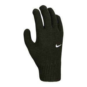 nike-swoosh-knit-spielerhandschuhe-2-0-f010-9317-32-equipment_front.png