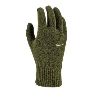 nike-swoosh-knit-spielerhandschuhe-2-0-gruen-f322-9317-32-equipment_front.png