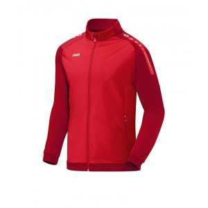 jako-champ-polyesterjacke-rot-f01-vereinsausstattung-sportjacke-training-teamjacke-9317.jpg