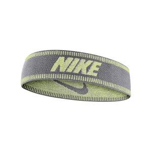 nike-sport-haarband-grau-gelb-f070-9318-106-equipment_front.png