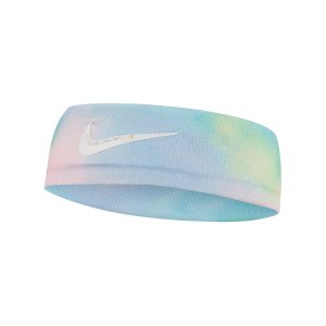 nike-athletic-wide-haarband-pink-weiss-f936-9318-108-equipment_front.png