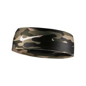 nike-fury-3-0-haarband-gruen-weiss-f919-9318-112-equipment_front.png