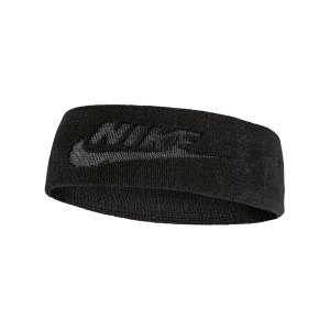 nike-sport-terry-stirnband-schwarz-f001-9318-114-equipment_front.png