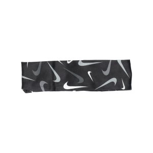 nike-fury-3-0-haarband-kids-schwarz-grau-f016-9318-115-equipment_front.png