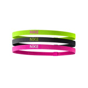 nike-haarband-stirnband-thin-3er-pack-f983-equipment-sonstiges-9318-4.png