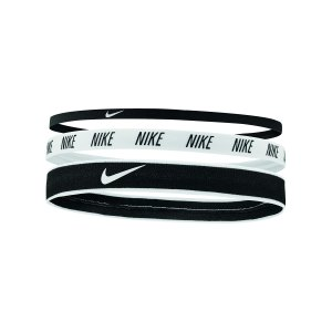 nike-mixed-stirnbaender-3er-pack-f930-equipment-sonstiges-9318-72.png