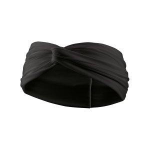 nike-twist-knot-stirnband-schwarz-f010-9318-74-equipment_front.png