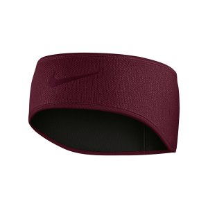 nike-knit-stirnband-rot-schwarz-f613-9318-80-equipment_front.png