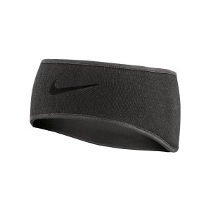 nike-knit-stirnband-schwarz-f013-equipment-sonstiges-9318-80.png