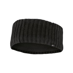 nike-knit-wide-stirnband-schwarz-f082-equipment-sonstiges-9318-88.png