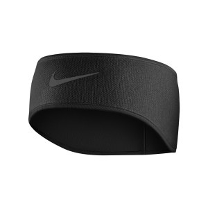 nike-knit-stirnband-kids-schwarz-f014-9318-99-equipment_front.png