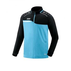 jako-competition-2-0-polyesterjacke-f45-teamsport-bekleidung-textilien-sport-mannschaft-9318.jpg