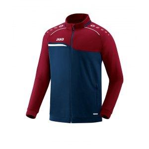 jako-competition-2-0-polyesterjacke-f09-teamsport-bekleidung-textilien-sport-mannschaft-9318.jpg