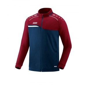 jako-competition-2-0-polyesterjacke-f09-kids-teamsport-bekleidung-textilien-sport-mannschaft-9318.png