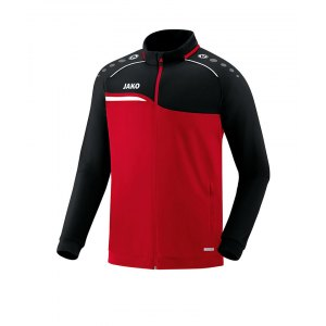 jako-competition-2-0-polyesterjacke-f01-teamsport-bekleidung-textilien-sport-mannschaft-9318.png