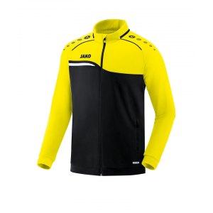 jako-competition-2-0-polyesterjacke-f03-teamsport-bekleidung-textilien-sport-mannschaft-9318.jpg