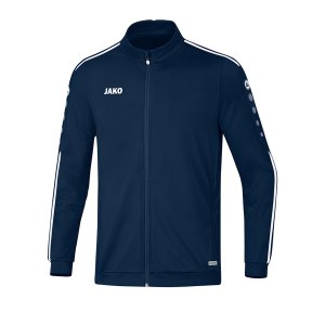 jako-striker-2-0-polyesterjacke-blau-weiss-f99-fussball-teamsport-textil-jacken-9319.png