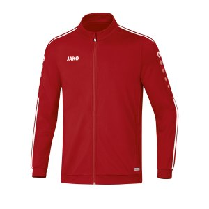 jako-striker-2-0-polyesterjacke-kids-rot-weiss-f11-fussball-teamsport-textil-jacken-9319.png