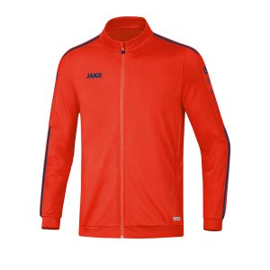 jako-striker-2-0-polyesterjacke-orange-blau-f18-fussball-teamsport-textil-jacken-9319.png