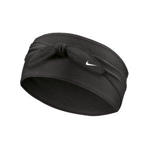 nike-bandana-haarband-schwarz-f010-9320-11-equipment_front.png