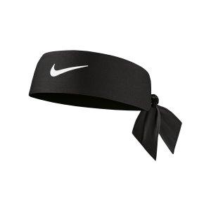 nike-dri-fit-head-tie-4-0-haarband-schwarz-f010-9320-20-equipment_front.png