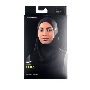 nike-hijab-kopftuch-muslima-schwarz-f010-running-zubehoer-9320-7.jpg